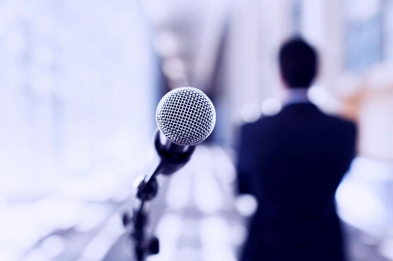 Read more about the article THE PERFECT VOCAL COACH
