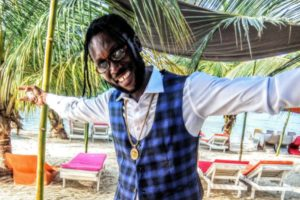 NENE ROL – Reggae And Much More! – Exclusive Interview!