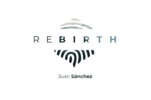 "JUAN SÁNCHEZ – ""Rebirth"" Album Review!"