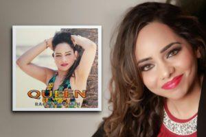 """RACHANAA JAIN – """"Queen"""" Single Review!"""