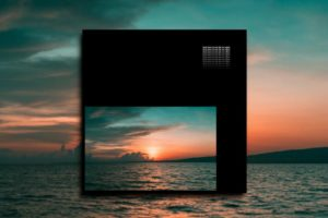 "KYLE OASHU – ""I Just Want to See the Sun Again"" Exclusive Review!"