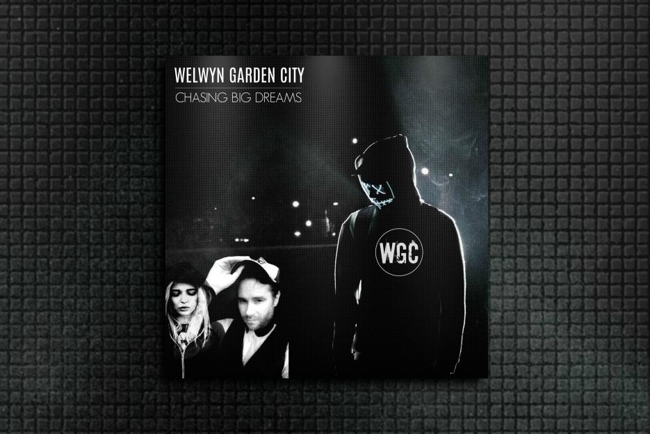 "WELWYN GARDEN CITY – ""Chasing Big Dreams"" Exclusive Review!"