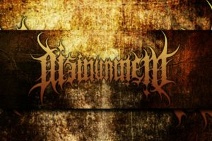 "DISINTERMENT BAND – ""Demoniacal Dispel"" Exclusive Review!"