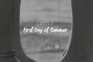 """LASZLO – """"A Lot of Life to Live"""" Exclusive Review!"""