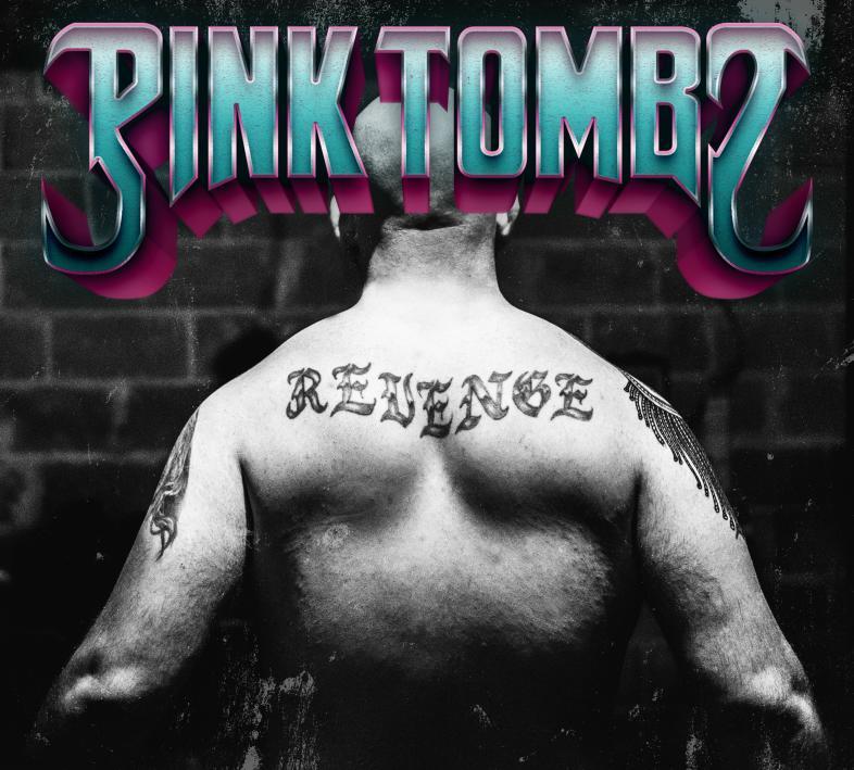 Pink-Tombs-Planet-Singer-ft-imgr.jpg