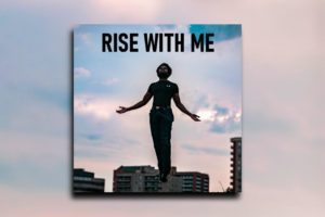 "GOODIEBOYZ – ""Rise With Me"" – Much more than music! Exclusive Interview!"