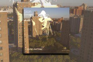 """ZION ANTONI """"Sion (Concrete)"""" Exclusive Review!"""