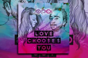 "BexX  -""Love Chooses You"" Exclusive Review!"