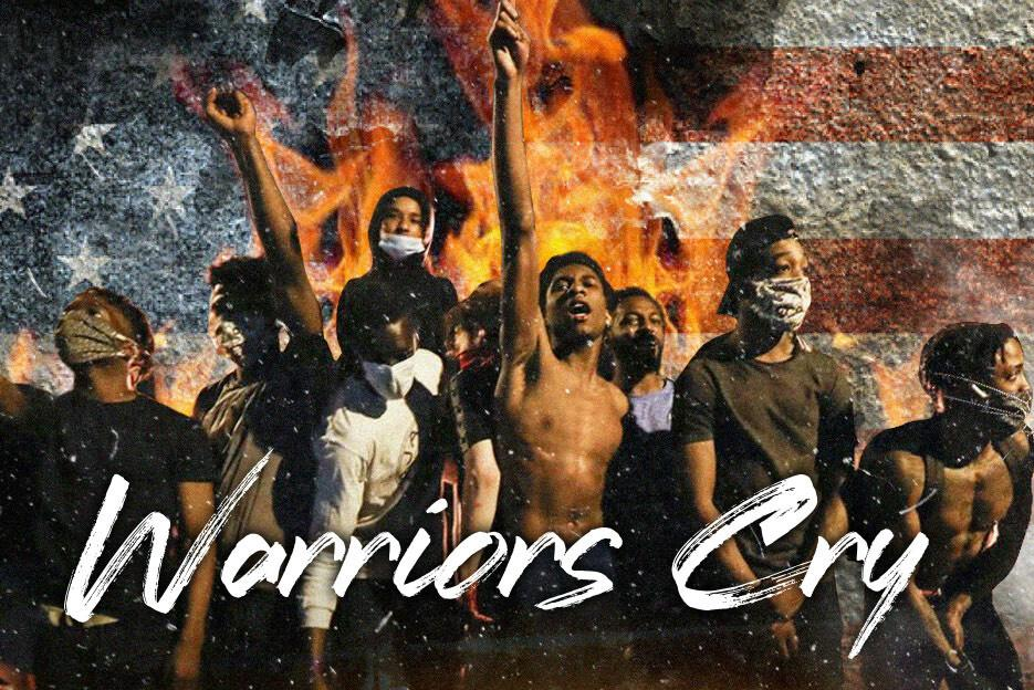 """DAX MPIRE – """"Warriors Cry"""" Exclusive Review!"""