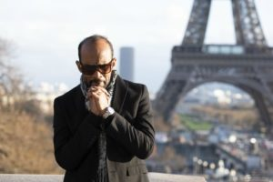 """HASSAN COMPOSER – """"In Your Eyes"""" Exclusive Review!"""