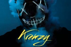 KREMZY – Much More Than Music – Exclusive Article!