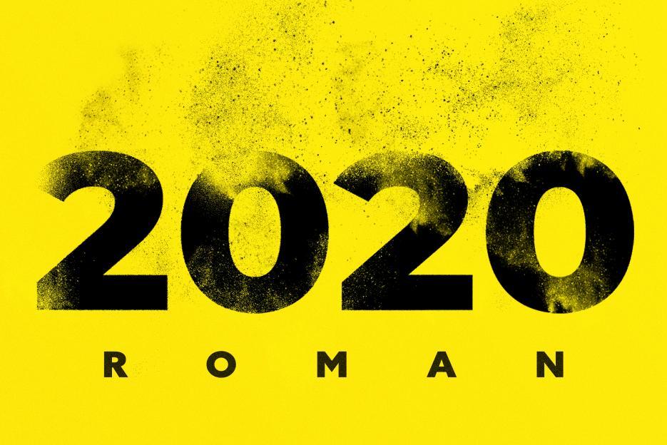 """ROMAN ZANONI – """"2020"""" Exclusive Review!"""