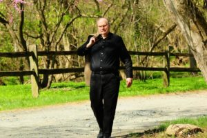 """RON HAMRICK – """"I'll Show You the Way"""" Exclusive Review!"""