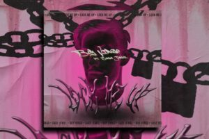 """Read more about the article BOY VIRGO – """"Lock Me Up"""" Exclusive Review!"""