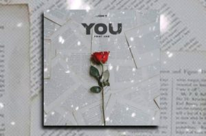 "DOM T – ""You"" Feat JAG – Exclusive Review!"