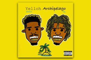 "YELLOH – ""Yelloh Archipelago"" Exclusive Review!"