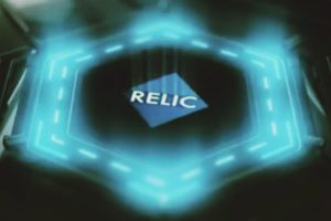 RELIC – Much More Than Music – Exclusive Article!