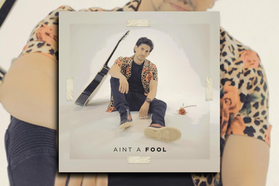 "FRISKY THE RAPPER – ""Ain't a Fool"" Exclusive Review!"