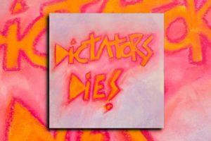 "MEACE – ""Dictators Die"" Exclusive Review!"