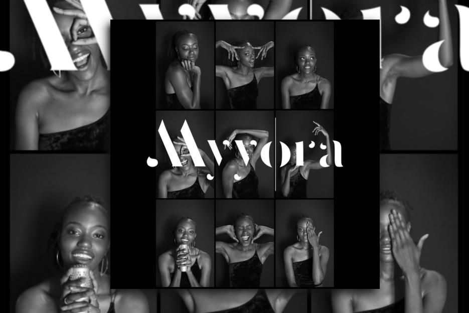 "MYYORA – ""After Eight"" Exclusive Review!"