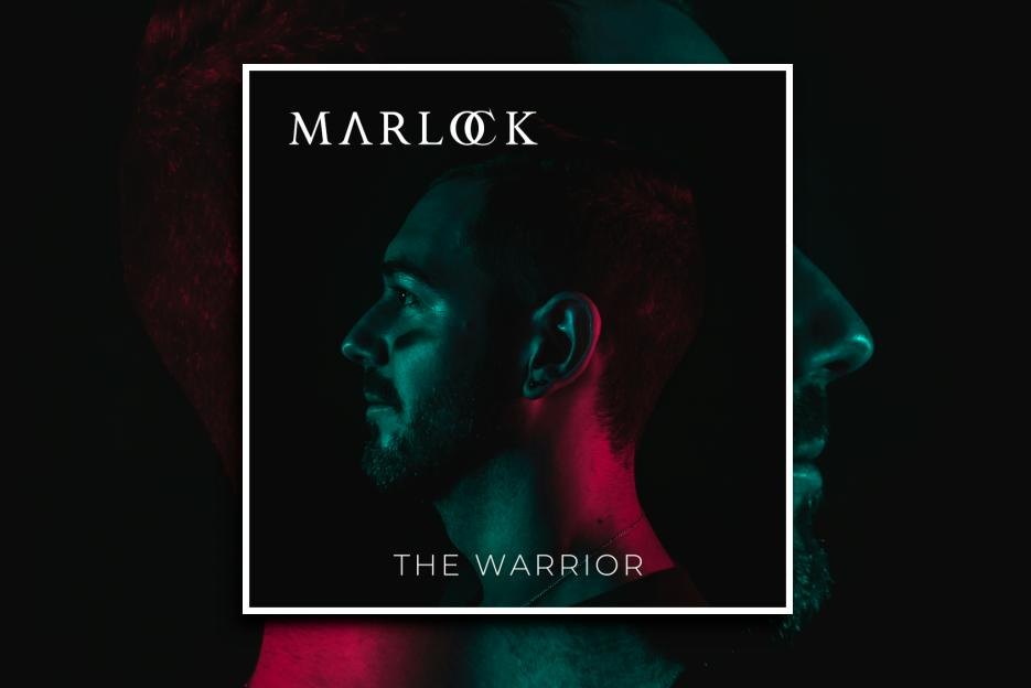 "MARLOCK – ""The Warrior"" Exclusive Review!"