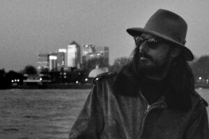 "PAUL PEDANA – ""Hurt"" Exclusive Review!"