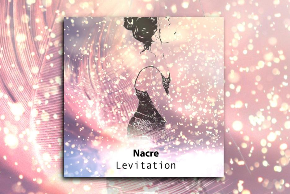 Nacre – A Journey into pure artistry – Exclusive Interview!