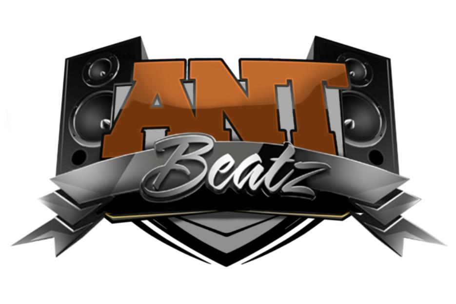 ANTBEATZ to change the game in the beats and sound production world of Rap, Hip-Hop, and Much More! Exclusive Article!
