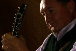 Bill Abernathy – Much More Than Music! Exclusive Interview!