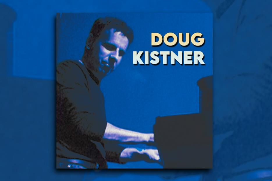 Doug Kistner – Music, Artistry, and much more! Exclusive Interview!