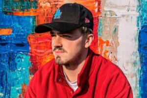 An Exclusive Interview With Talented Singer-Songwriter Dylan Walker!