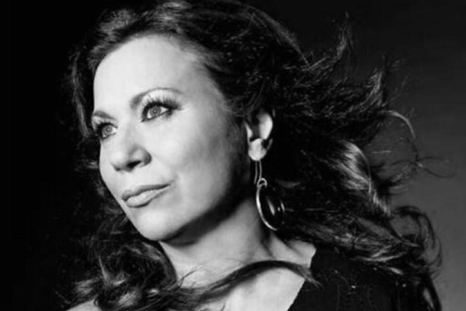 """LA SUSI – """"La Rosa Cautiva"""" Exclusive Review!"""
