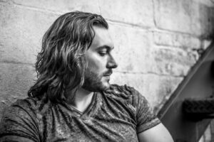 Matt Westin – Legacy and Artistry of a Unique Talent! Exclusive Interview!