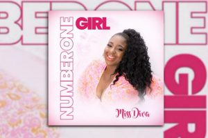 """Read more about the article Exclusive Interview with talented Miss Diva on her latest single, """"Number One Girl,"""" and much more!"""